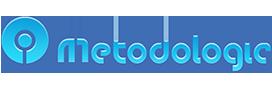 Metodologic